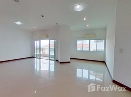 2 Bedrooms Condo for sale in Mae Hia, Chiang Mai Grand Siritara Condo