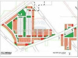 N/A Land for sale in Kharar, Punjab ireo Hamlet Sector 98, Mohali, Chandigarh
