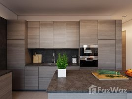 2 Bedrooms Penthouse for sale in , Dubai Signature Livings