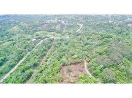 N/A Immobilier a vendre à , Bay Islands Residential home site., Roatan, Islas de la Bahia
