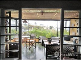 4 Habitaciones Casa en alquiler en Santo Domingo, Valparaíso Santo Domingo