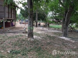 N/A Land for sale in , Vientiane Land for sale in Dongbang, Vientiane