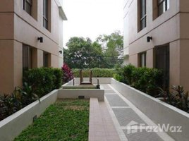 3 Bedrooms Property for sale in San Juan City, Metro Manila Little Baguio Terraces