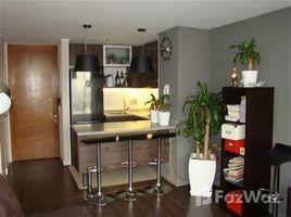 2 Habitaciones Apartamento en alquiler en Santiago, Santiago Recoleta