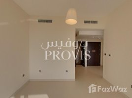 1 Bedroom Apartment for rent in Zayed the First Street, Abu Dhabi Waqf Sheikh Zayed Residential Building
