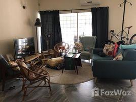 4 Bedrooms Townhouse for sale in Padang Masirat, Kedah Bandar Utama