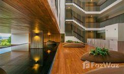 Photos 2 of the Reception / Lobby Area at The Sanctuary Hua Hin