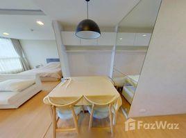 1 Bedroom Property for sale in Khlong Tan Nuea, Bangkok Liv@49