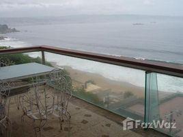 4 Bedrooms House for sale in Vina Del Mar, Valparaiso Renaca
