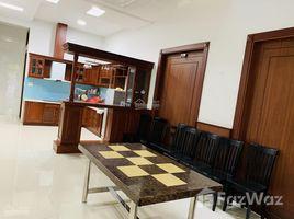 4 Bedrooms House for sale in Phu Tho Hoa, Ho Chi Minh City Biệt thự giá tốt: Lê Quốc Trinh (8x18m) 3,5 tấm đúc - chính chủ, LH: +66 (0) 2 508 8780 Nguyễn Thành Linh