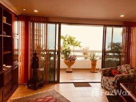 2 Bedrooms Condo for sale in Nong Prue, Pattaya Grand Condotel