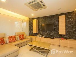 4 Bedrooms Villa for sale in Cha-Am, Phetchaburi 4 Bed Beachfront Pool Villa