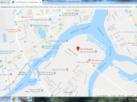 峴港市 Hoa Xuan Chính chủ cần bán đất Đảo 1, khu sinh thái Hòa Xuân, Đà Nẵng. Liên hệ: +66 (0) 2 508 8780 N/A 土地 售