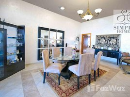 3 Bedrooms Villa for sale in Green Community Motor City, Dubai Terraced Apartments