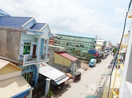 3 Bedrooms Townhouse for sale in Stueng Mean Chey, Phnom Penh Other-KH-84717
