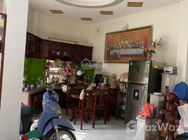同奈省 Trung D?ng Bán nhà mặt tiền ngay trung tâm Biên Hòa 开间 屋 售