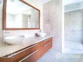 6 Bedrooms Villa for sale in Fire, Dubai Redwood Avenue