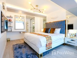 4 Bedrooms Property for sale in Lat Phrao, Bangkok Crystal Ville