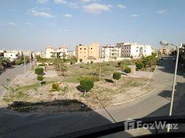 3 Bedrooms Apartment for sale in , Cairo شقة للبيع في التجمع الخامس النرجس 1 بامساحة 255 م