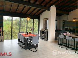 5 Habitaciones Casa en venta en , Antioquia KILOMETER 17 # 0 68, Envigado, Antioqu�a