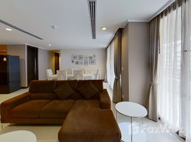 2 Bedrooms Apartment for rent in Nong Prue, Pattaya Prime Suites
