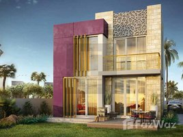 3 Bedrooms Apartment for sale in Avencia, Dubai Avencia