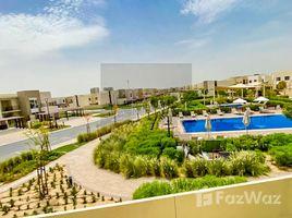 2 Bedrooms Apartment for sale in EMAAR South, Dubai Urbana