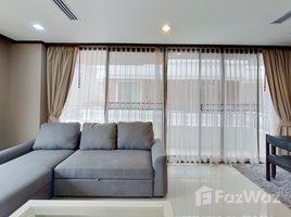 1 Bedroom Apartment for rent in Nong Prue, Pattaya Prime Suites