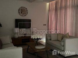 3 Bedrooms Property for rent in Juniper, Dubai Casablanca Boutique Villas