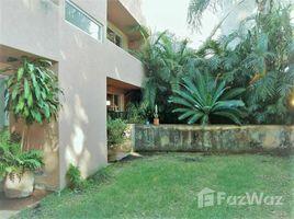 3 Habitaciones Casa en venta en , Morelos House For Sale 7 Years Old