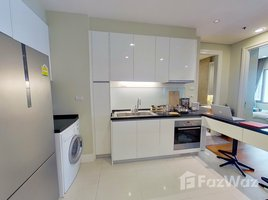 2 Bedrooms Condo for sale in Khlong Tan, Bangkok Bright Sukhumvit 24