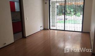 3 Habitaciones Propiedad en venta en San Jode de Maipo, Santiago Nunoa