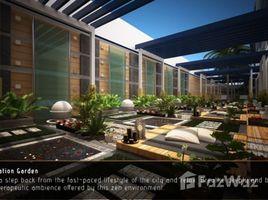 2 Bedrooms Condo for sale in Malabon City, Metro Manila THE STRATFORD RESIDENCES