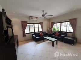 3 Bedrooms Villa for rent in Nong Prue, Pattaya Adare Garden 1