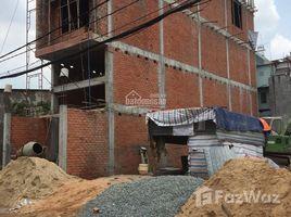 N/A Đất bán ở An Phú, TP.Hồ Chí Minh Thanh lý lô đất MT Thân Văn Nhiếp, cách tiểu học An Phú 400m giá đầu tư chỉ 38tr/m2. LH +66 (0) 2 508 8780