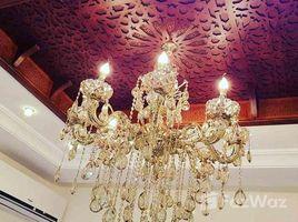 4 غرف النوم شقة للبيع في NA (Temara), Rabat-Salé-Zemmour-Zaer Appartement à vendre titré superficie 120m²
