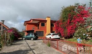 3 Bedrooms Property for sale in , Alajuela San Rafael