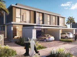 3 Bedrooms Townhouse for sale in Dubai Hills, Dubai Club Villas at Dubai Hills