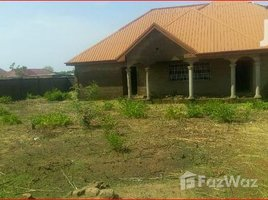 4 Bedrooms House for sale in , Northern Four Bedroom For Sale At Kpalsi