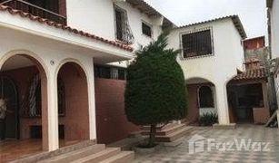 4 Bedrooms Property for sale in Salinas, Santa Elena Roomy Rental Just Blocks From Salinas Bay!
