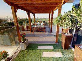 2 Bedrooms Apartment for sale in , Dubai Kenda