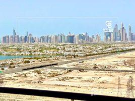 Квартира, Студия в аренду в , Дубай Bloom Towers