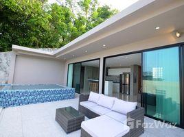 2 Bedrooms Villa for sale in Kamala, Phuket Natural Touch Villas