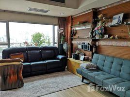 2 Bedrooms Condo for sale in Chong Nonsi, Bangkok Baan Nonsi