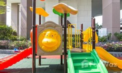 Photos 3 of the Outdoor Kids Zone at Chatrium Residence Riverside