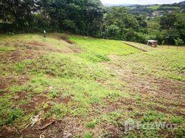 N/A Terreno (Parcela) en venta en , Guanacaste SIEMPRE VERDE 2: Mountain and Countryside Home Construction Site For Sale in Tilarán, Tilarán, Guanacaste