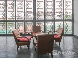 2 Bedrooms House for sale in Stueng Mean Chey, Phnom Penh Other-KH-23534