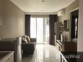 1 Bedroom Condo for sale in Makkasan, Bangkok The Mark Ratchada-Airport Link