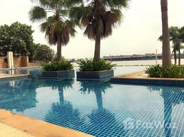 1 Bedroom Condo for sale in Chong Nonsi, Bangkok Lumpini Place Narathiwas-Chaopraya