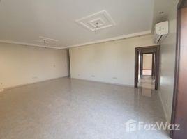 Giza 26th of July Corridor Worood Compound 3 卧室 住宅 租